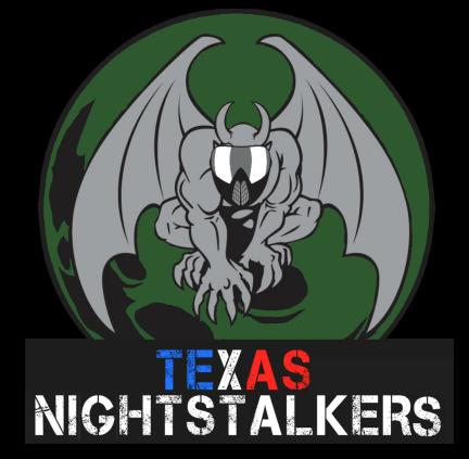 texas-nightstalker-logo-color-png