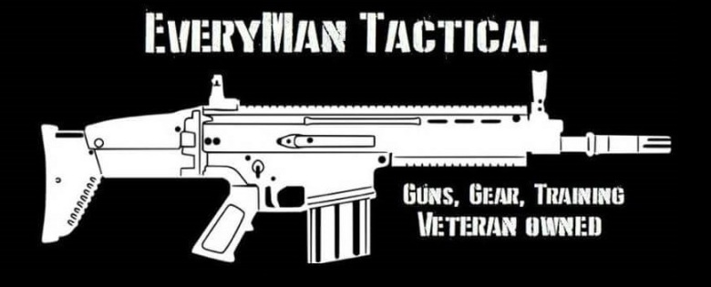 inverted-everyman-tactical
